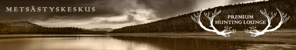 metsastysk-main