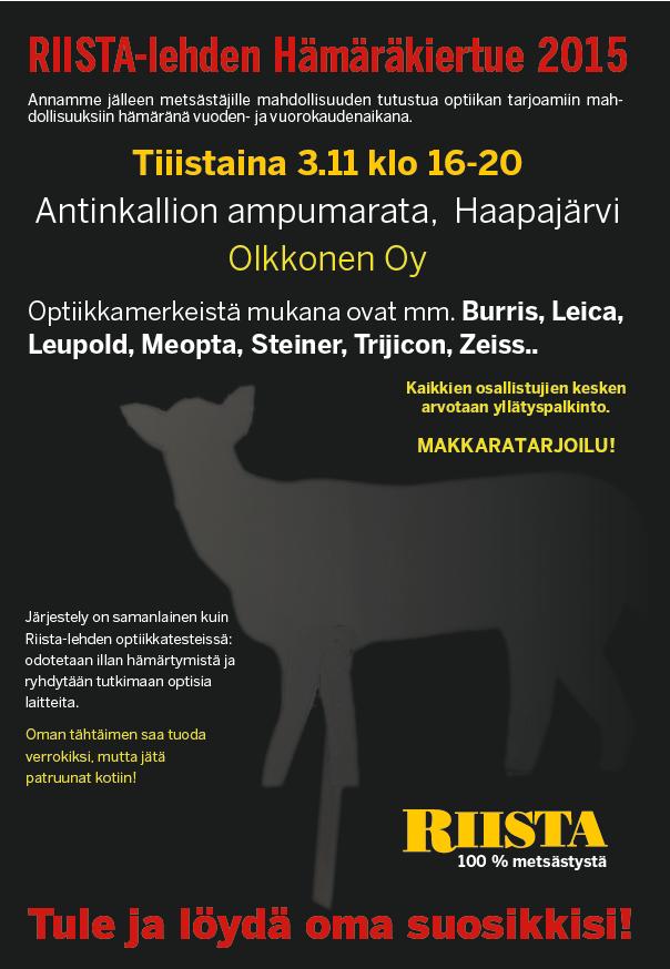 hamara2015_olkkonen_kevyt