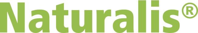naturalis-logo-pms375-green-r