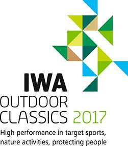 IWA starttaa jälleen ensi viikolla
